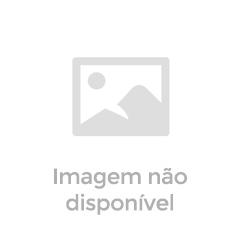 CARTAO DE MEMORIA 64GB CLASSE 10 COM ADAPTADOR